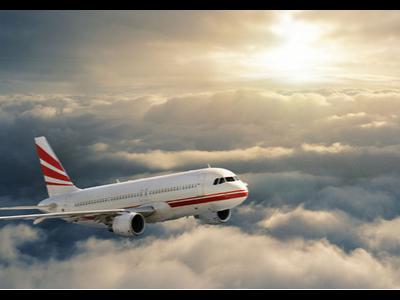 国际航空运输价格管理规定