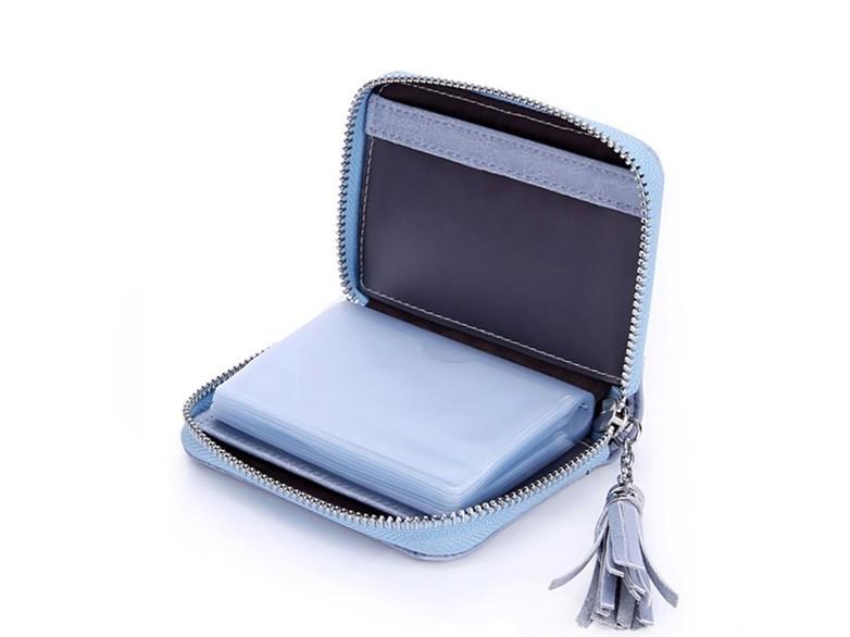 钱包出口不用愁 威都物流来帮您