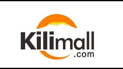 威都客户-Kilimail