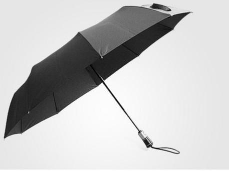 雨伞出口迪拜