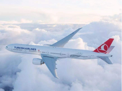 土耳其航空