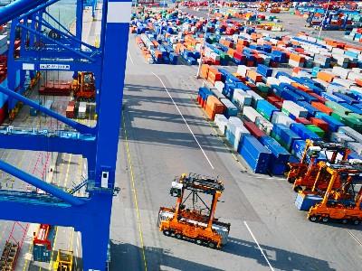 尼日利亚筹集300亿美元用于促进出口!