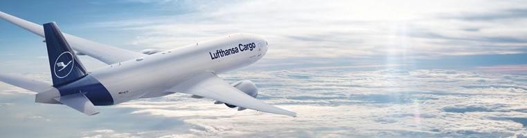 德国汉莎航空航线