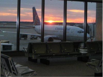 民航局再对多个入境航班发熔断指令