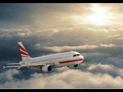 中国包机直飞飞安哥拉