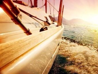 东南亚海运航线