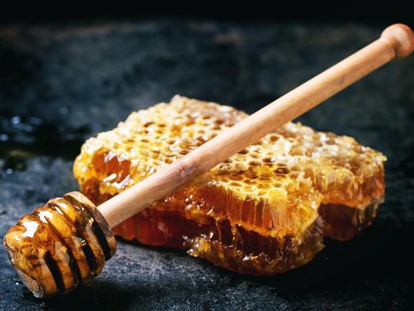 想进口蜂蜜需要哪些条件?