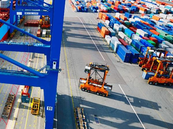 哪些国家目的港弃货后会被海关强制拍卖?