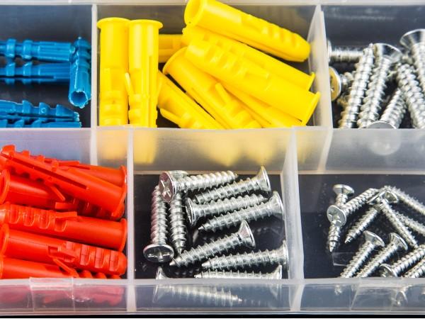 非洲塑料行业市场发展怎么样?
