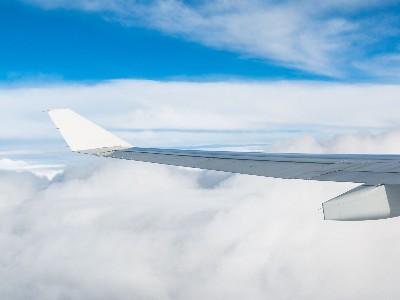 北京大兴国际机场正式通航!南航空客A380率先起飞!
