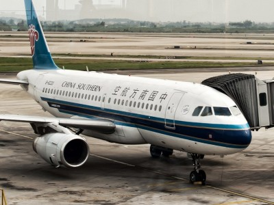 民航局:中国对世界民航增长贡献率超出20%