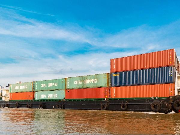 为什么非洲仍然需要持续大量进口?