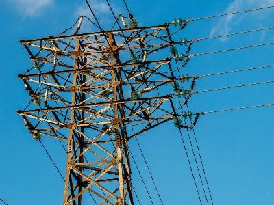 津巴布韦电力供应危机