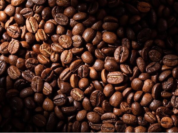 埃塞俄比亚的咖啡豆出口和咖啡文化你知道吗?