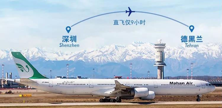 马汉航空A340-600截图 (5)