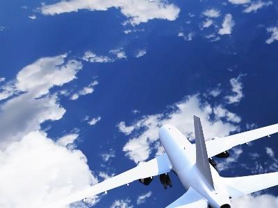 中东空运航线
