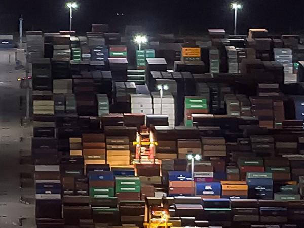 货物为什么会被海关扣留?海关扣货怎么办?