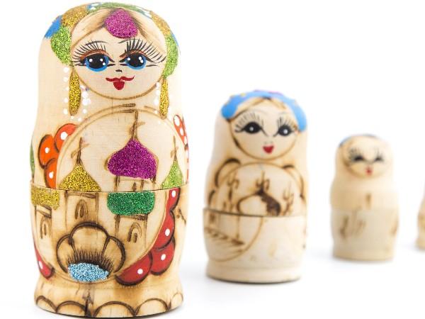 身为外贸人,开拓俄罗斯市场得注意哪些问题?