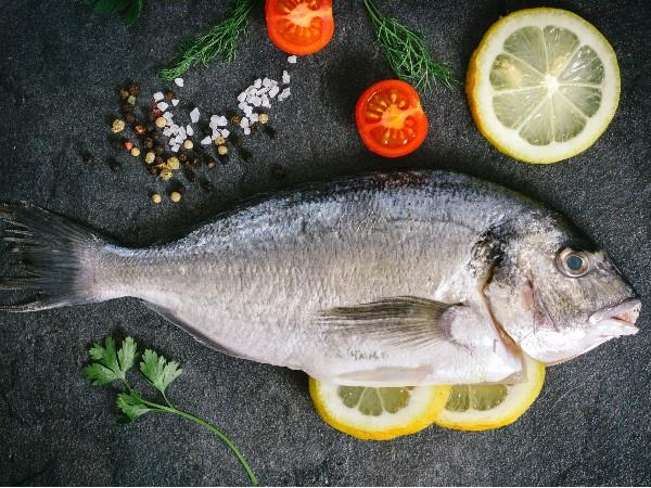 非洲哪个国家是盛产鱼类的呢?