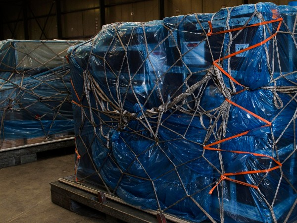 上海港危险品出运新规