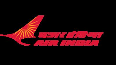 威都物流-斯里兰卡航空公司