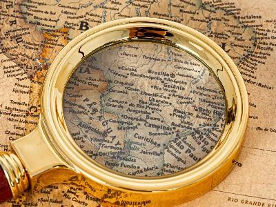 """到非洲淘金:抢滩全球最后""""十亿级市场"""""""