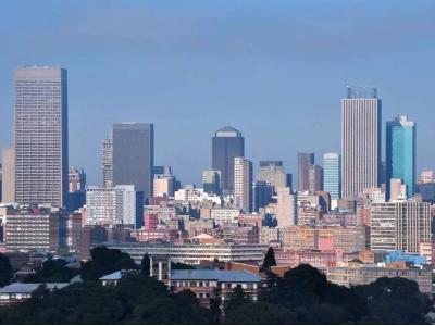 中国投资非洲会是债务陷阱?