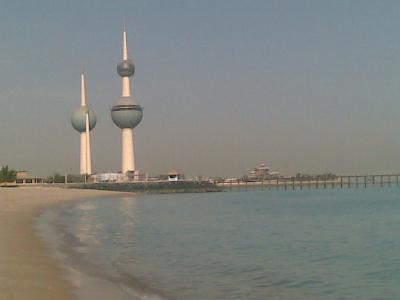 科威特空运特价daily宽体客机