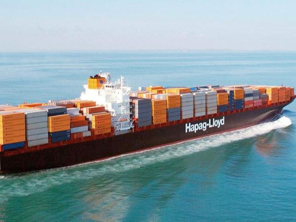 国际海运货代公司告诉你货代的注意事项