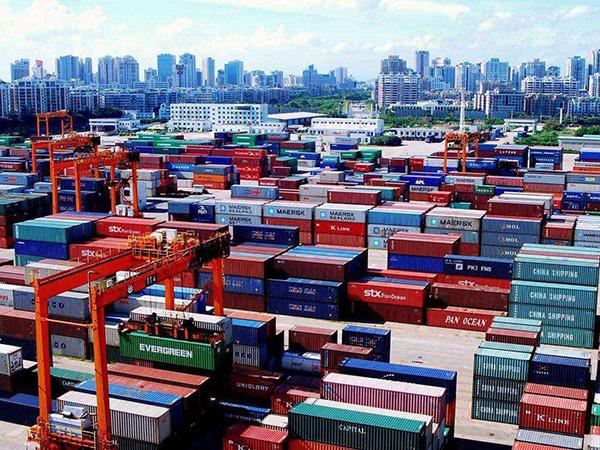 广东国际货运公司如何得到客户认可