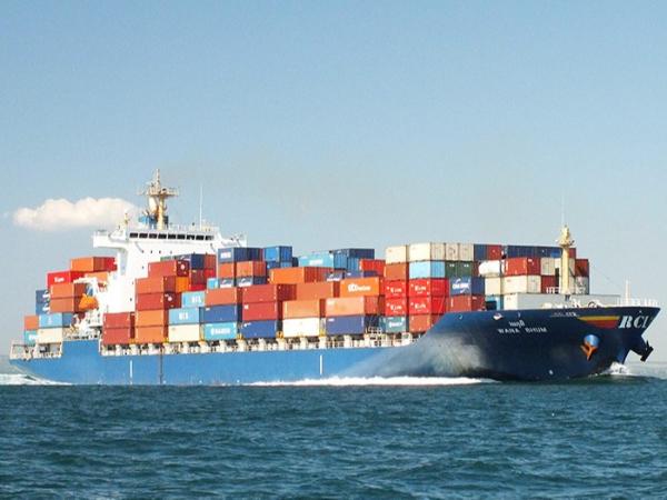 影响海运国际货代运输的主要因素有什么