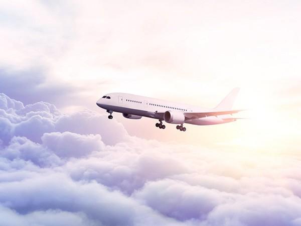非洲空运航线