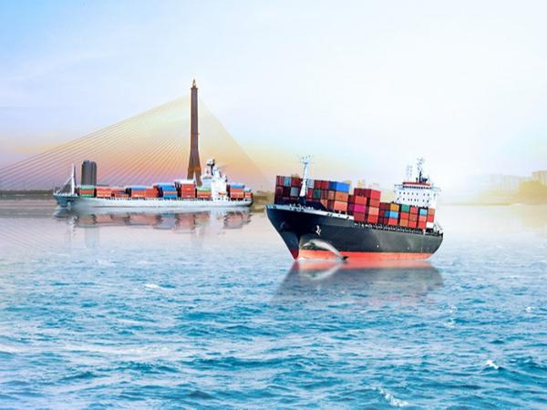 进出口海运代理需要满足那些基本条件