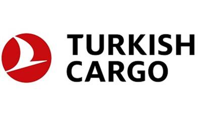 威都物流-土耳其航空公司