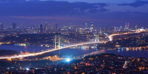 广州土耳其航空TK至伊斯坦布尔IST