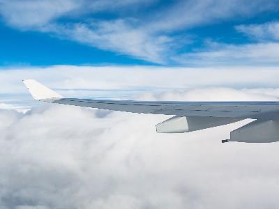 河北航空售出大兴机场国内航班机票,邻近城市可免费改签