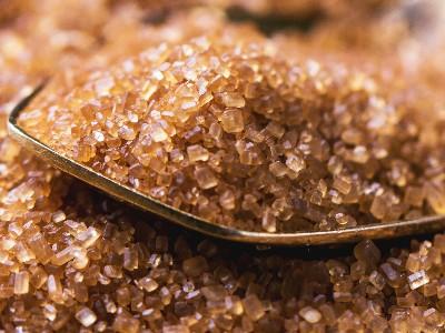 坦桑尼亚目前正在执行工业制糖计划