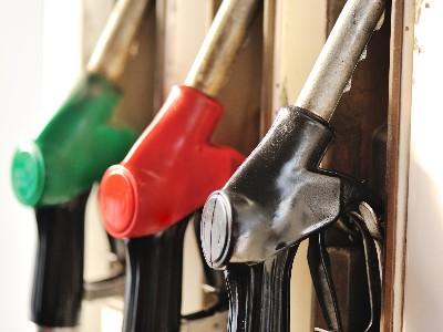 尼日利亚目前汽油情况