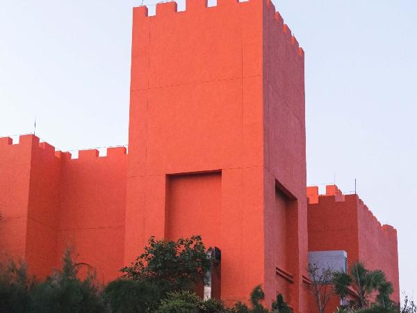 摩洛哥外国直接投资的情况