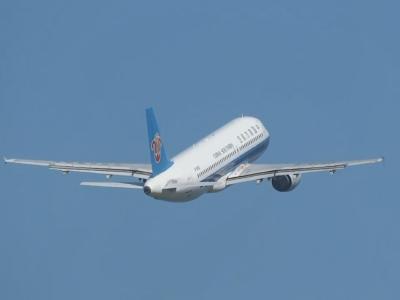 """空客A330系列占中国宽体客机""""半壁江山"""""""
