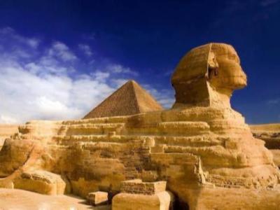 埃塞俄比亚至埃及开罗ADD-CAI空运专线特惠