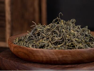 坦桑尼亚茶叶国际拍卖中心有望在本月底建成