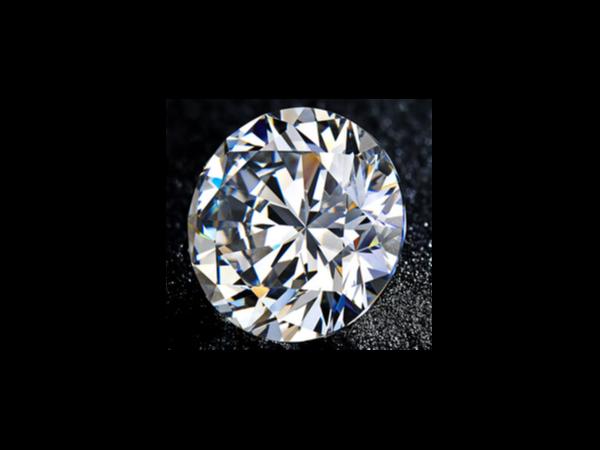 安哥拉钻石生产怎么样?