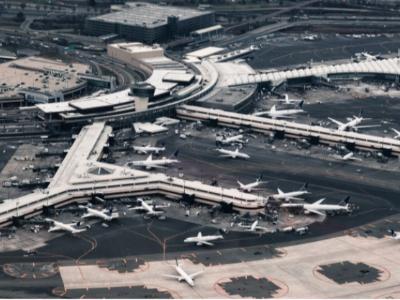 民航局再对多个航班发出熔断指令