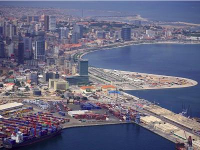 塞内加尔对外贸易法规和政策