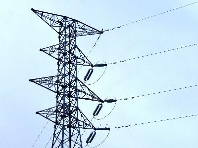 南非电力供应情况现状