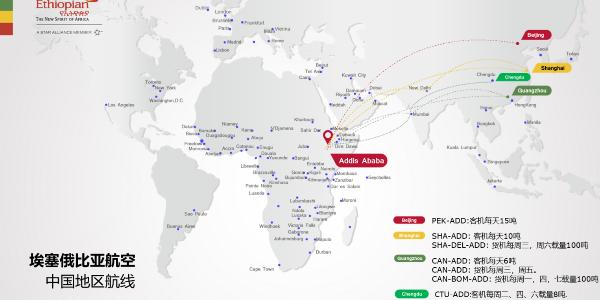 埃航进口中国航线图1525x857
