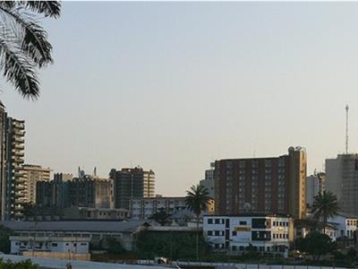 中国出口南非主要产品