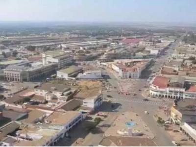 中国出口乌干达数据分析