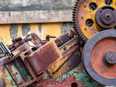 坦桑尼亚重要制造业分布